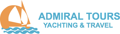 is a partner of Samos Yacht Services, Samos, Greece